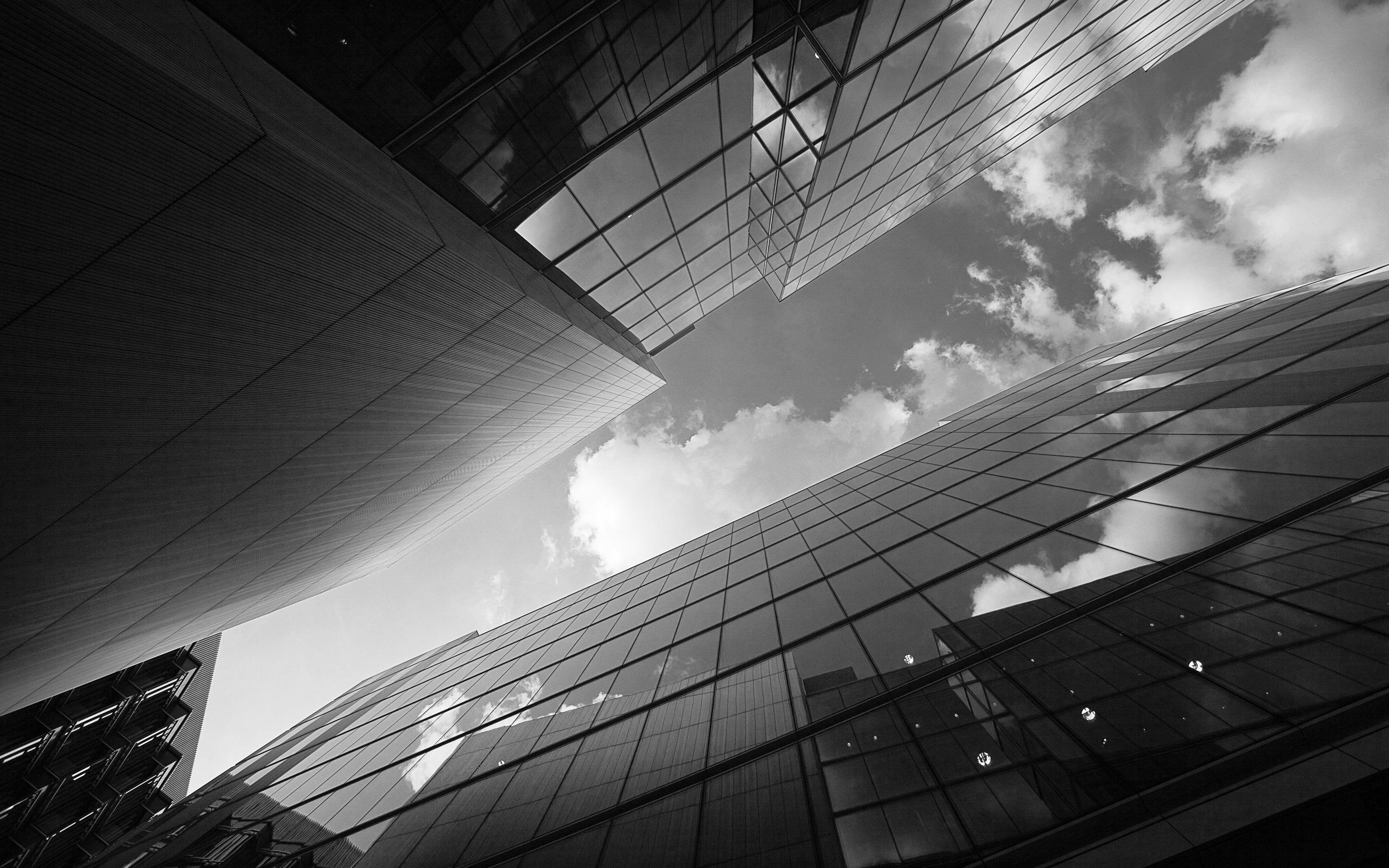 Оценка рыночной стоимости коммерческой недвижимости