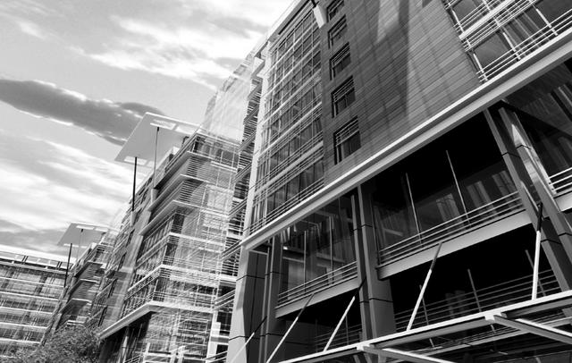 оценка офисных помещений, оценка бизнес-центров, оценка офисов, оценка офиса, оценка особняков, оценка отдельно стоящих зданий, оценка офиса