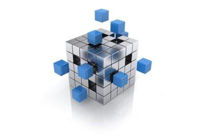 Оценочная компания Кэпитал Оценка, полный спектр услуг в области оценки и консалтинга: оценка бизнеса, оценка недвижимости, оценка земли, оценка машин и оборудования