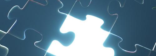 Кэпитал Оценка. Оценка бизнеса, оценка акций, оценка ЗАО и ООО