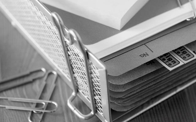 Оценка бизнеса, перечень документов для оценки бизнеса