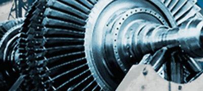 Кэпитал Оценка. Оценка машин и оборудования, транспортных средств